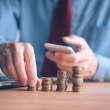 What Is Financial Planning? 6 Steps To Creating A Smart Financial Plan