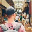 Budget Travel Hacks: Top Asian Countries To Live In For Short Education, Business, And Travel
