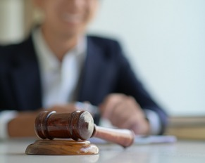 Finding the right lawyer to protect your wealth