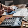 Debt Consolidation: The Right Practice And Reasons For Decline